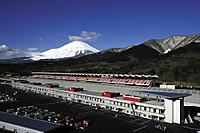 Fuji_speedway
