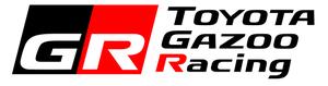 Gazo_racing