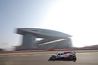 2016_wec_shanghai_saturday_fp3_6