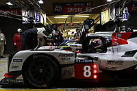 17lemans_no4_1