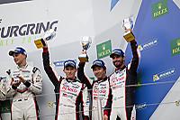 17wec_rd4_race_1