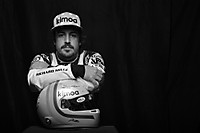 Imsa_roar_portrait_alonso_010518
