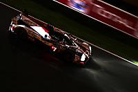 18wec_rd2_race_12h_1