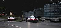 18wec_rd2_race_6h_1