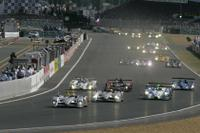 Audi_motorsport0606170878