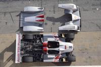 Audi_motorsport0703050145