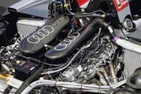 Audi_motorsport0703050152