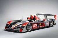 Audi_motorsport0703050156_1