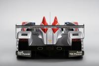 Audi_motorsport0703050158