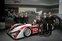 Audi_motorsport0703070193