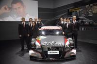 Audi_motorsport0703090202