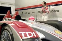 Audi_motorsport0703160295