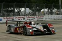 Audi_motorsport0704200661_1