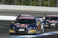 Audi_motorsport0704220725