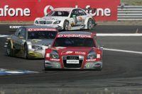 Audi_motorsport0705060841