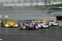 Audi_motorsport0705200966