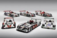 Audi_motorsport0706101146_1