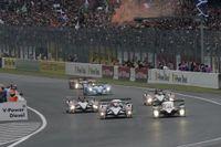Audi_motorsport0706161317