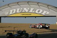 Audi_motorsport0706171332_1