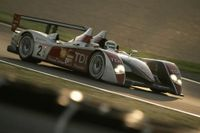 Audi_motorsport0706171335