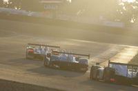 Audi_motorsport0706171344