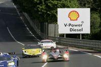 Audi_motorsport0706171359
