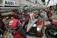 Audi_motorsport0706171361