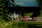 Audi_motorsport0707071490