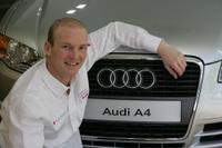 Audi_motorsport_070305_0013_2