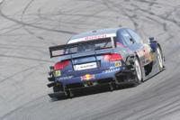 Audi_motorsport_070322_0032