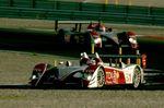 Audi_motorsport_070519_0140