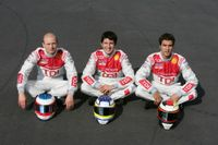 Audi_motorsport_070522_0154