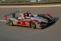 Audi_motorsport_070529_0156_1