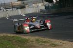 Audi_motorsport_070603_0160_1