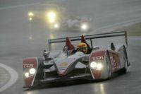 Audi_motorsport_070616_0192