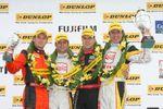 Btcc_podium_2007_thruxton_race_1_2