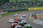 Btcc_race_start_race1