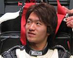 Driver_yamamoto_1