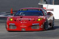 Ferrari430gt